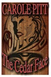 The Cedar Face book summary, reviews and download
