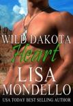 Wild Dakota Heart book summary, reviews and downlod