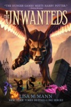 The Unwanteds book summary, reviews and download