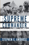 The Supreme Commander book summary, reviews and download
