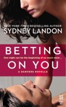 Betting on You book summary, reviews and downlod