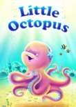 Little Octopus book summary, reviews and download