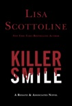 Killer Smile book summary, reviews and downlod