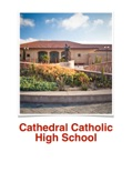 Cathedral Catholic High School book summary, reviews and downlod