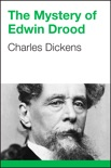 The Mystery of Edwin Drood book summary, reviews and downlod