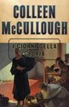 I giorni della gloria book summary, reviews and downlod