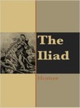 The Iliad of Homer book summary, reviews and downlod