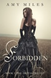 Forbidden book summary, reviews and download