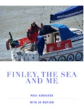 Finley, The Sea and Me book summary, reviews and downlod