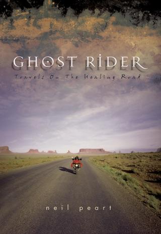 Ghost Rider E-Book Download