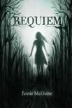 Requiem book summary, reviews and downlod