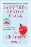 The Christmas Pearl book summary, reviews and downlod
