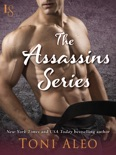 The Assassins Series 5-Book Bundle book summary, reviews and downlod
