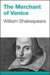 The Merchant of Venice resumen del libro