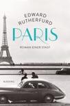 Paris book summary, reviews and downlod