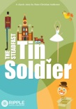 The Steadfast Tin Soldier book summary, reviews and download