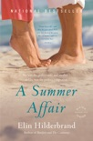 A Summer Affair book summary, reviews and downlod