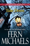 Take Down book summary, reviews and downlod