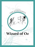The Wonderful Wizard of Oz book summary, reviews and download