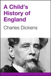 A Child's History of England book summary, reviews and downlod