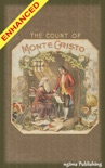The Count of Monte Cristo + FREE Audiobook Included book summary, reviews and downlod