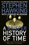 A Briefer History of Time e-book Download