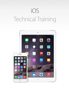 iOS Technical Training E-Book Download