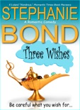 Three Wishes book summary, reviews and downlod