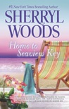 Home to Seaview Key book summary, reviews and downlod