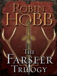 The Farseer Trilogy 3-Book Bundle book summary, reviews and downlod