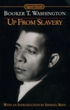 Up from Slavery book summary, reviews and downlod