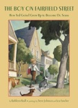 The Boy on Fairfield Street book summary, reviews and downlod