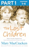 The Lost Children: Part 1 of 3 book summary, reviews and download