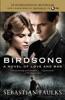 Birdsong book image