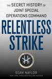Relentless Strike book summary, reviews and download