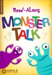 Read Along Monster Talk (Enhanced Version) book summary, reviews and download