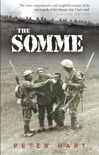 The Somme book summary, reviews and download