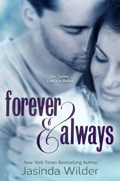 Forever & Always E-Book Download