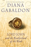 Lord John and the Brotherhood of the Blade book summary, reviews and downlod