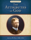 The Attributes of God book summary, reviews and download