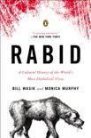 Rabid book summary, reviews and downlod