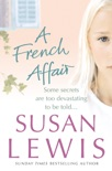 A French Affair book summary, reviews and downlod