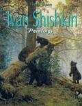 Ivan Shishkin book summary, reviews and downlod