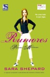 Rumores book summary, reviews and downlod