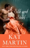 Silk and Steel book summary, reviews and downlod