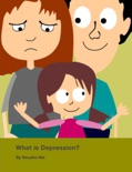 What Is Depression? book summary, reviews and download
