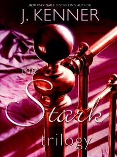 The Stark Trilogy 3-Book Bundle E-Book Download