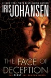 The Face of Deception book summary, reviews and downlod