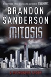 Mitosis: A Reckoners Story book summary, reviews and downlod