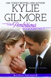An Ambitious Engagement book summary, reviews and downlod